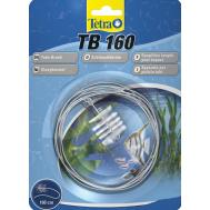 Щетка для очистки шлангов Tetra TB 160 Tube Brush с диаметром 11-25 мм