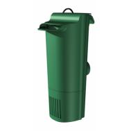 Фильтр Tetra ReptoFilter RF 250, для аква-террариумов, 250 л/ч (до 40л)