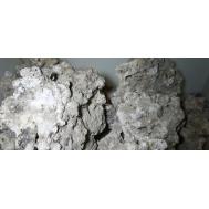 Сухой рифовый камень Филиппины, 1 кг
