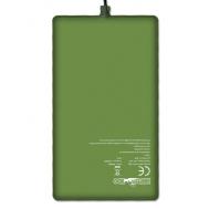 Коврик 10DHM греющий в защитном кожухе, 10Вт, 150*250мм