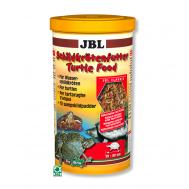 JBL Schildkrötenfutter - Основной корм для черепах, 100 мл. (11 г.)