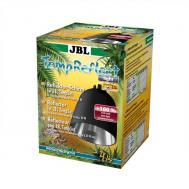 JBL TempReflect light - Отражатель для энергосберегающих ламп