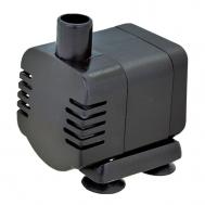 Помпа 130P компактная, 3Вт, 200л/ч, 30*35*50мм