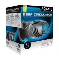 Вихревая помпа  REEF CIRCULATOR 2500, 2600 л/ч, для объема до 200л., AQUAEL