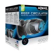 Вихревая помпа  REEF CIRCULATOR 4000, 4000 л/ч, для объема до 400л., AQUAEL