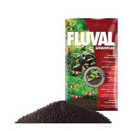 Грунт Fluval для креветок и растений 2кг