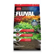 Грунт для креветок и растений Fluval 8 кг