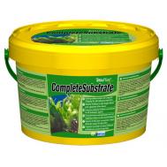 Концентрат грунта (удобрение) Tetra Plant CompleteSubstrate 2,5 кг  245297
