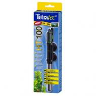 Регулируемый нагреватель TetraTec HT100 W