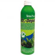 Сменный баллон для Tetra Planta CO2 Optimat 11гр  751859