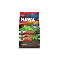 Грунт Fluval для креветок и растений 4кг