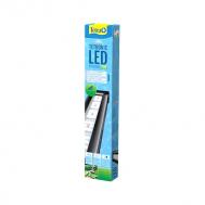 Cветильник Tetronic LED Proline 580