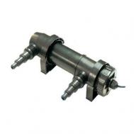 Стерилизатор УФ, 18Вт, 600л/ч