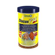 Основной корм для дискусов  Tetra Diskus Pro 500 ml чипсы