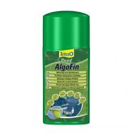 Средство против сине-зелёных водорослей и ряски Pond Algo Fin 500 ml