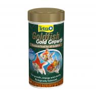 корм для всех видов золотых рыбок Tetra Gold Growth  250 ml