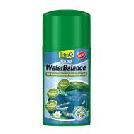 Препарат для воды TetraPond WaterBalance 500 ml
