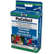 JBL PlaCollect - Ловушка для планарий и других плоских червей