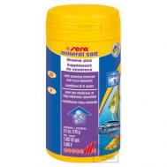 Средство для воды MINERAL SALT 250 мл (280 г)