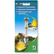 JBL Aquarium Thermometer - Аквариумный термометр