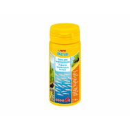 Корм для рыб SERA MICRON 50 мл (25 г)