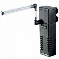ALEAS Внутренний фильтр с флейтой 300 л/ч