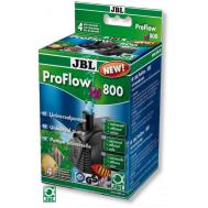 JBL ProFlow u800 - Компактная универсальная помпа 900 л/ч