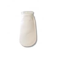 Фильтрационный мешок BLAU Filter Sock