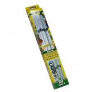 JBL SOLAR REFLECT 40 - Высокоэффективный отражатель для люминесцентных ламп, 438 мм