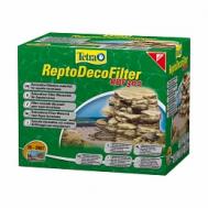 Фильтр для террариума Deco Filter 300, 300 л/ч ( до 70л)