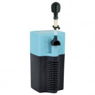 Фильтр 200KF внутренний, 3Вт, 240л/ч, 47*30*80мм