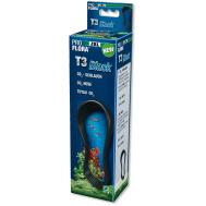 JBL ProFlora T3 BLACK 2 - Специальный CO2 шланг, черный, 3 м
