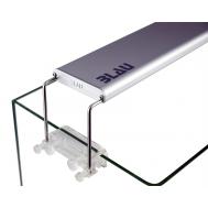 Светильник BLAU Mini Lumina 40 Fresh Water