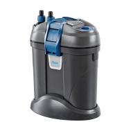 Внешний фильтр для аквариумов Oase FiltoSmart 100