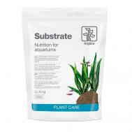 Питательный грунт Tropica Substrate 5 л, (6 кг) для аквариумов до 250 литров