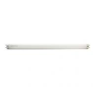 Лампа 10Вт T5 белая люминесцентная, 346мм
