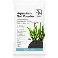 Грунт почвенный (мелкие гранулы) Tropica Aquarium Soil Powder 3 л ( 3 кг)