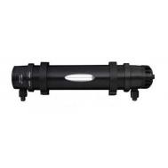 Стерилизатор УФ Hopar 5Вт, для аквариумов до 250л, кабель 5м, вход /выход от 10 до 19мм