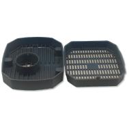 JBL Pre-filter basket - Корзина префильтра для внешнего фильтра CP e 1502/1902