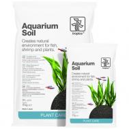 Грунт почвенный Tropica Aquarium Soil, 3 л(3 кг)