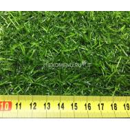 Декоративное покрытие для террариума 100х50 см (искусственная трава 20мм)