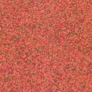 JBL NovoGranoMix mini - Основной корм в форме гранул для небольших пресноводных аквариумных рыб, 15 г