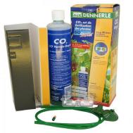 Установка для подачи СО2 в аквариум  Dennerle BIO 60 CO2 StarterSet