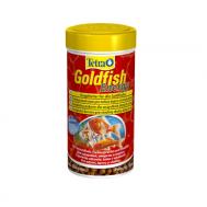 Корм энергетическкий для холодноводных рыб Tetra Goldfish Energy 250ml палочки