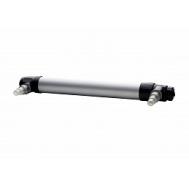 Стерилизатор UV PS -30W