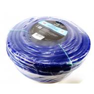 Шланг ПВХ Prime синий 16х22 мм, длина 30 м, цена за метр