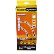 Reptile One Terraheat 60W - Термокабель для террариумов, 60 Вт