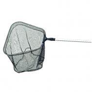 Сачок Oase Profi Fischkescher 40х30 см, мелкие ячейки