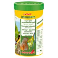 Корм для рыб Sera ImmunPro 250 мл (112 г)
