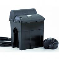 Комплект системы фильтрации Oase BioSmart Set 7000
